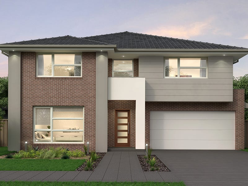 Lot 5567 Proposed Road, Marsden Park, NSW 2765