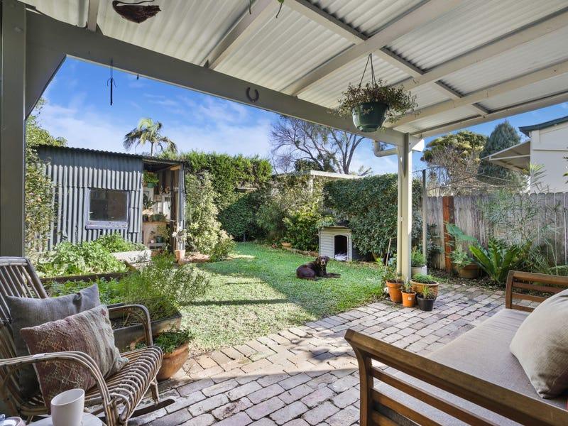 4 Calvert Street, Marrickville, NSW 2204