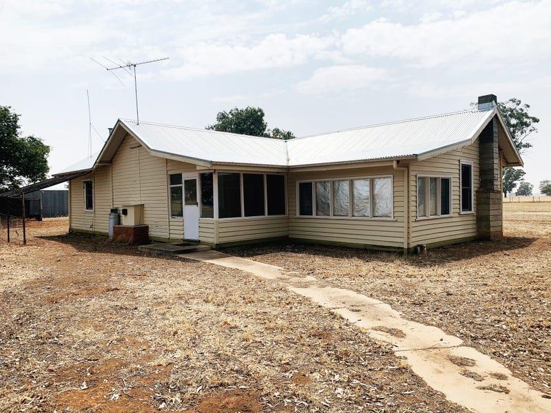 1 Inglebar Cottage (Spring Drive), Mulwala, NSW 2647