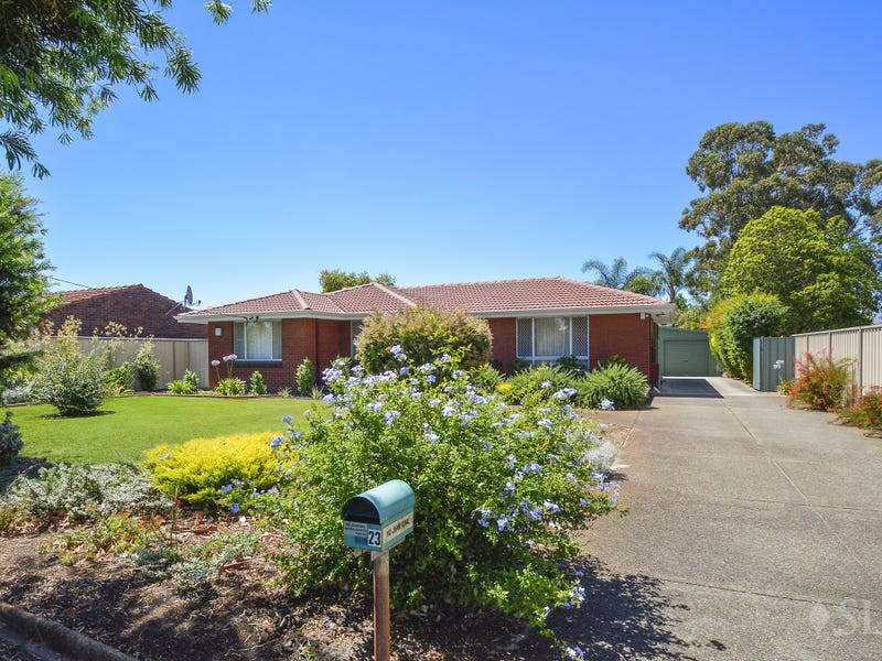 Address available on request, Morley, WA 6062