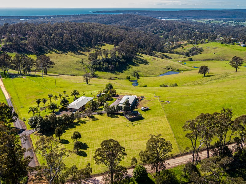 84 Woodlands Lane, Bald Hills, NSW 2549