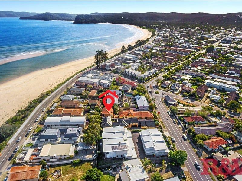 3/136 Broken Bay Rd, Ettalong Beach, NSW 2257