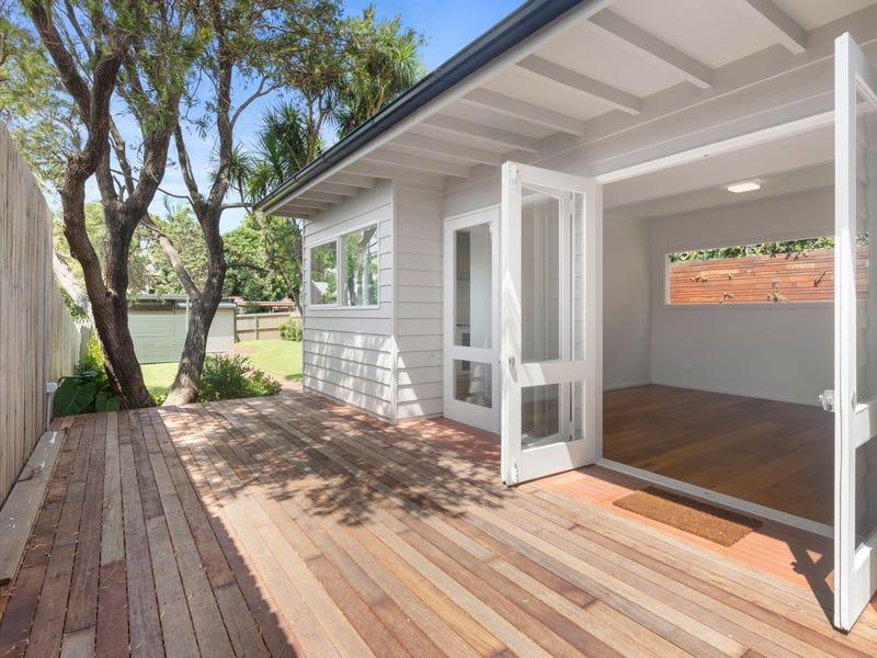 71 Burlington Street, Crows Nest, NSW 2065