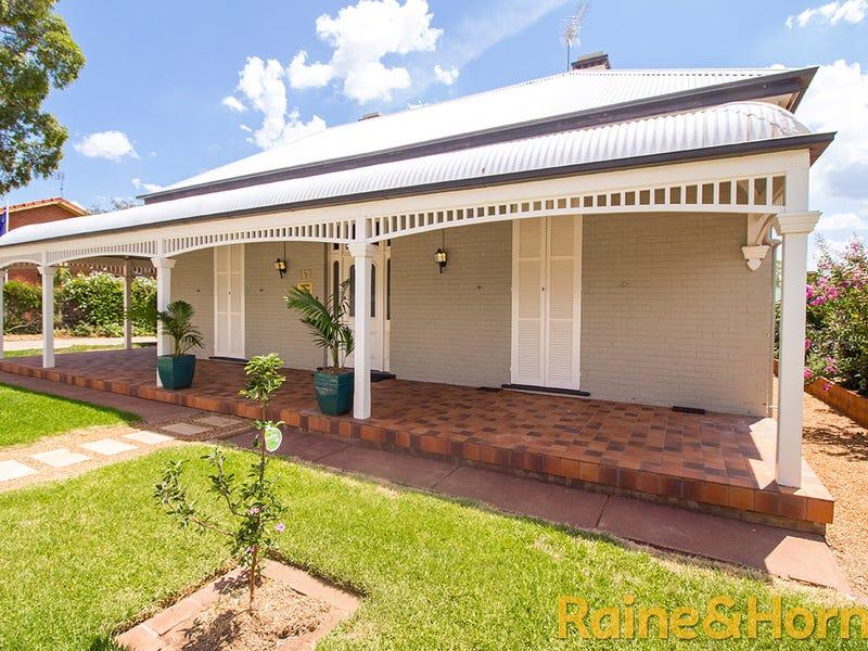 147 Gipps Street, Dubbo, NSW 2830