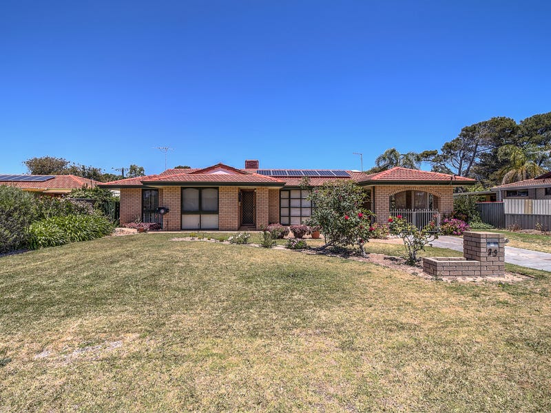 23 Turana Place, Rockingham, WA 6168