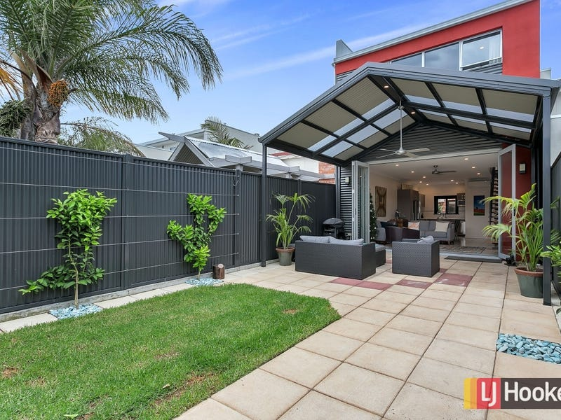 1/45 Fisher Street, Norwood, SA 5067