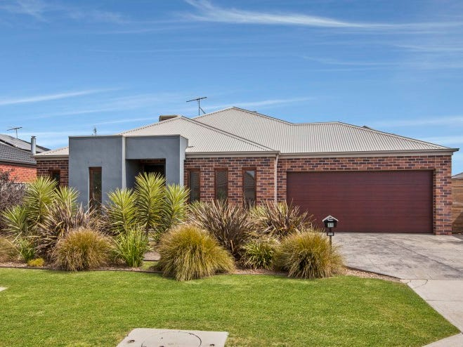 11 Prospect Place, Wallan, Vic 3756