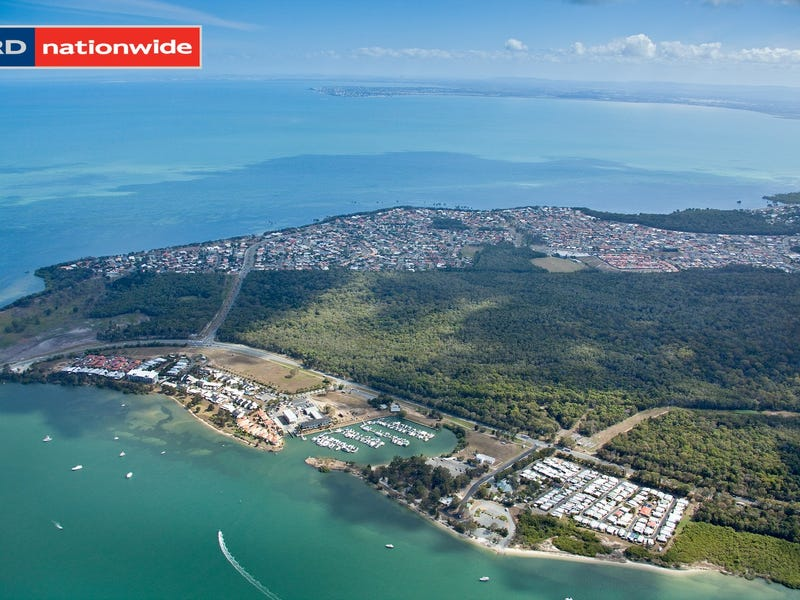 17 A SPINNAKER DRIVE, Sandstone Point, Qld 4511