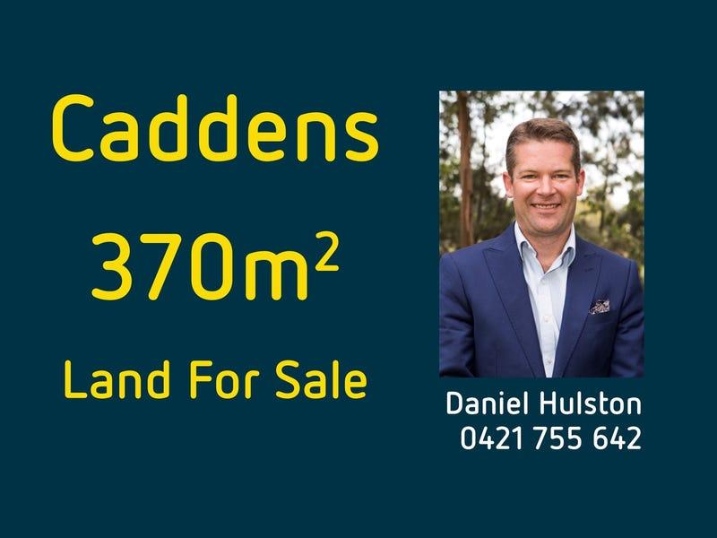 89 Barnea Avenue, Caddens, NSW 2747
