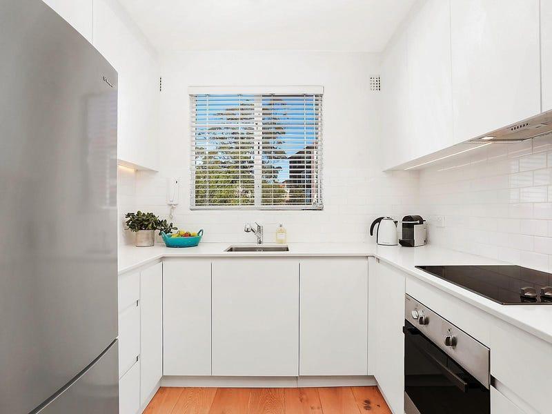 6/22 Hodgson Avenue, Cremorne Point, NSW 2090