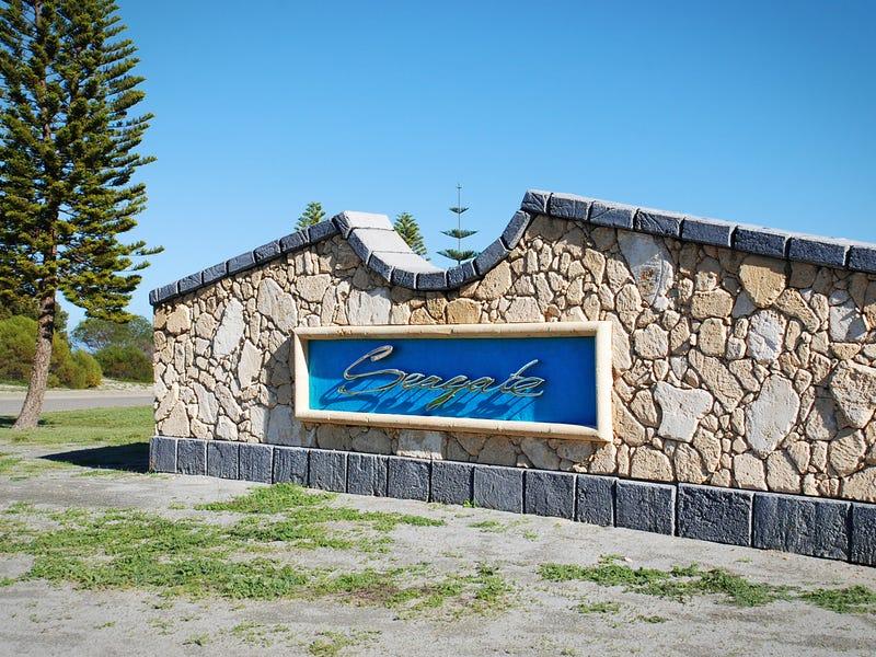 Lot 53, 35 Oceanic Way, Jurien Bay, WA 6516