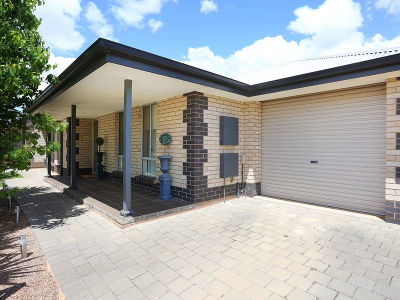 48 Light Avenue, Munno Para, SA 5115
