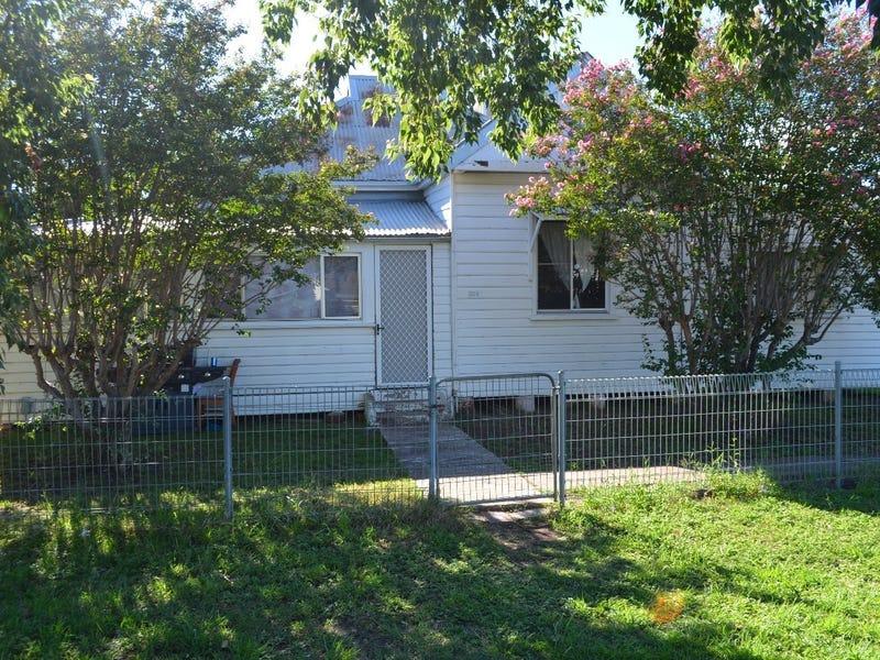 304 Balo Street, Moree, NSW 2400