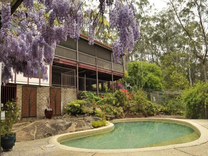 76 Ridgeway Crescent, Sun Valley, NSW 2777