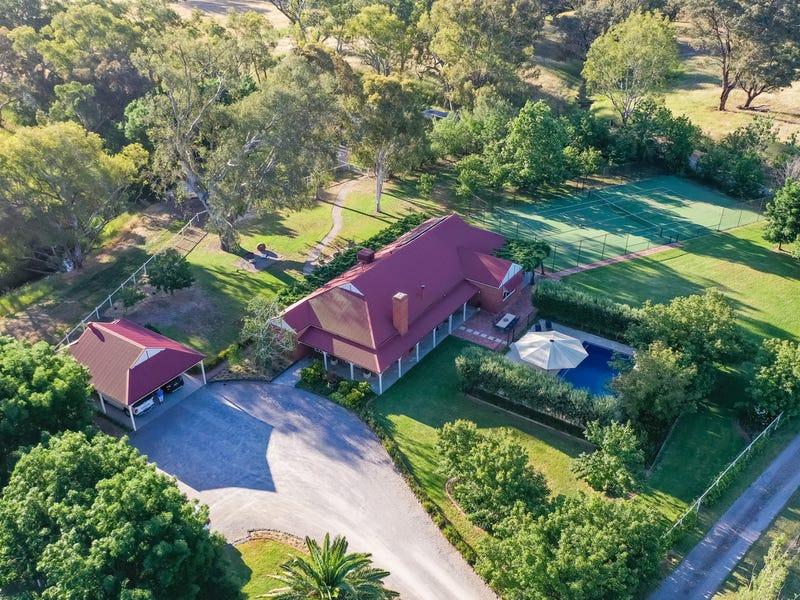 1191 Gerogery Road, Gerogery, NSW 2642