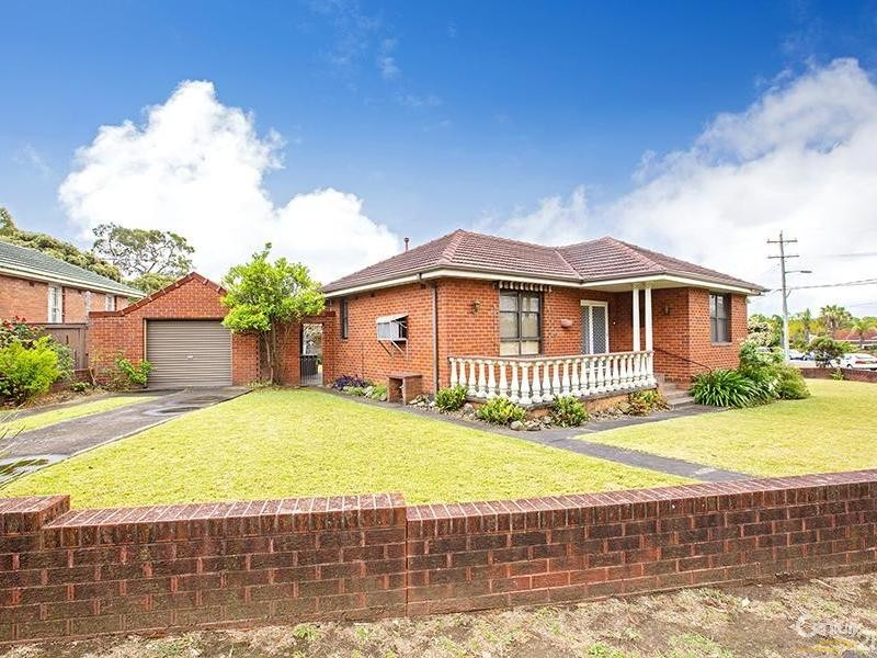 129 Mandarin Street, Fairfield East, NSW 2165