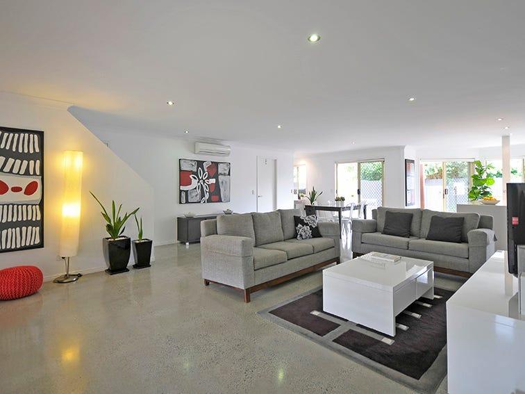 11 Bentleigh Court, Robina, Qld 4226