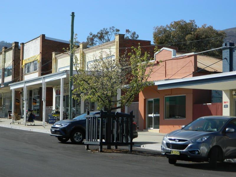 10 Angus Avenue, Kandos, NSW 2848