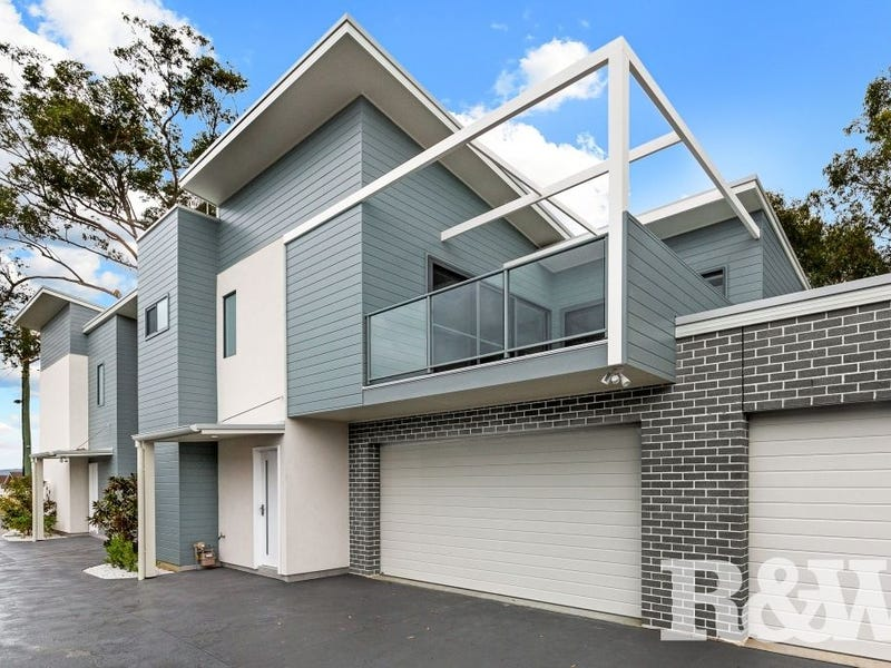 2/117 Bourke Road, Umina Beach, NSW 2257
