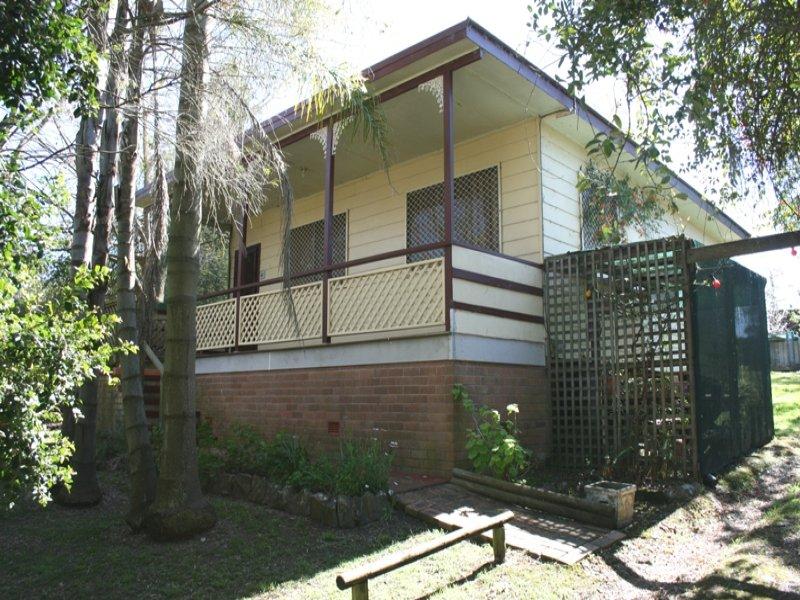 3 McIntyre Street, Stroud Road, NSW 2415