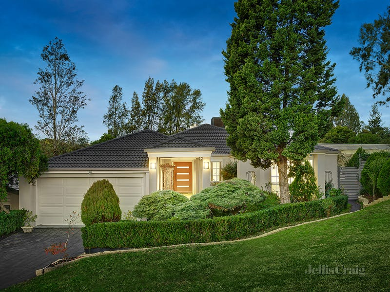 6 Annan Place, Templestowe, Vic 3106