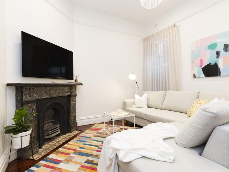 125 Abercrombie st, Chippendale, NSW 2008