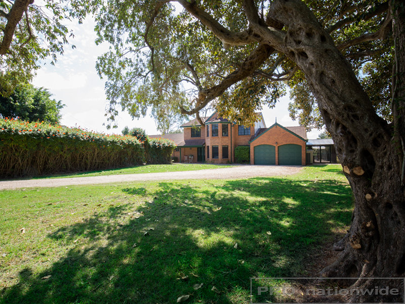 30 Duckenfield Wharf Road, Duckenfield, NSW 2321