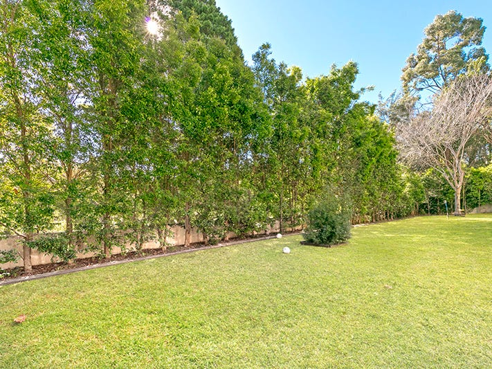 4A Wakely Place, Forestville, NSW 2087