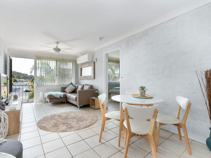 12/346 Ocean View Road, Ettalong Beach, NSW 2257