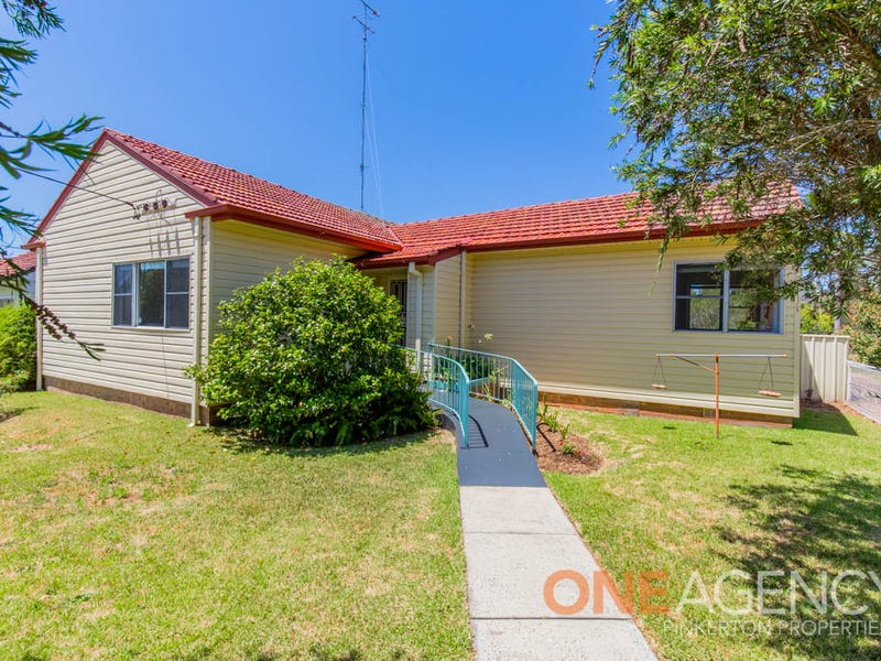 17 Richard Street, Adamstown, NSW 2289