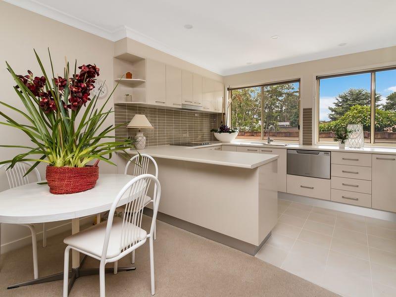 316/1 Scaysbrook Drive, Kincumber, NSW 2251