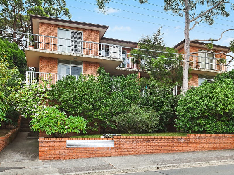 3/77 Woniora Road, Hurstville, NSW 2220