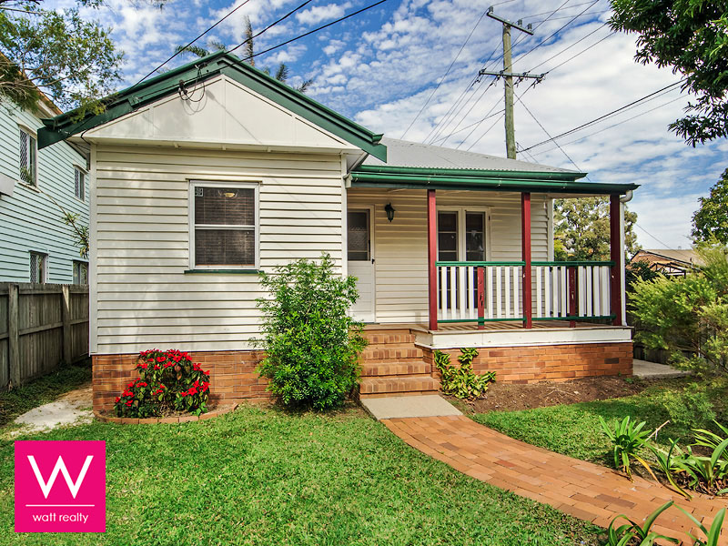 78 Nearra Street, Deagon, Qld 4017