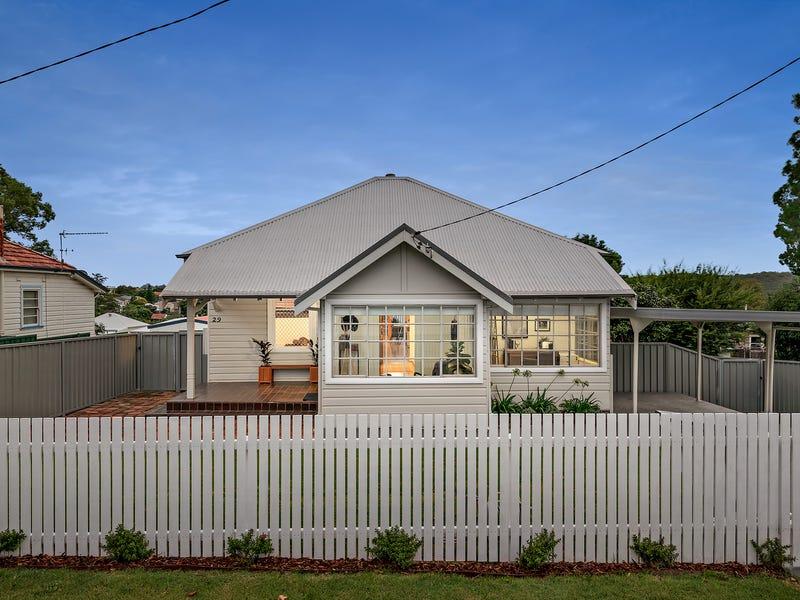 29 Fifth Street, North Lambton, NSW 2299