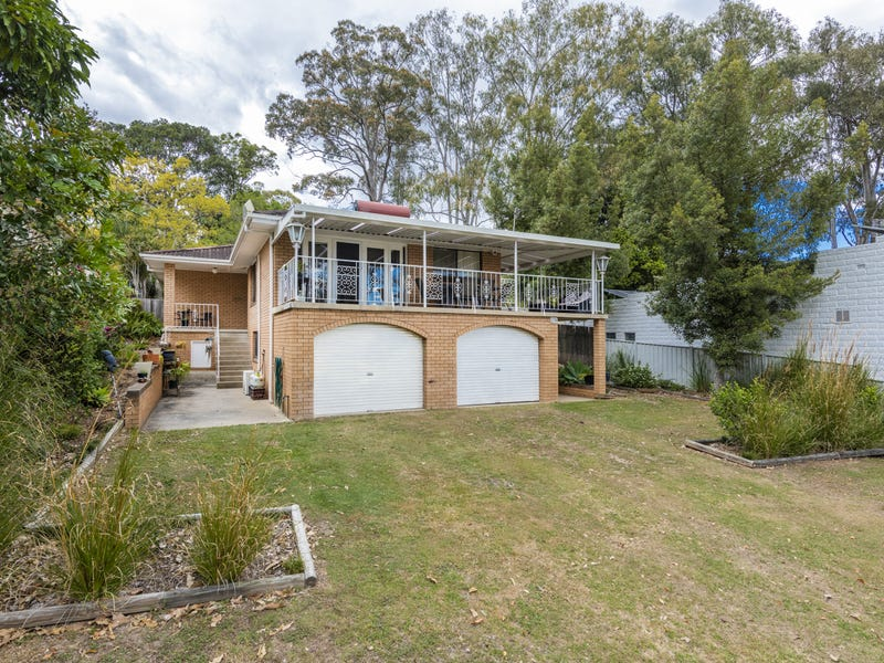 16 Old Pacific Highway, Tyndale, NSW 2460