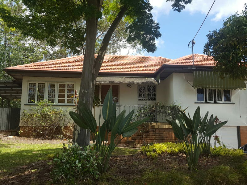 21 Lynwood Crescent, Ashgrove, Qld 4060
