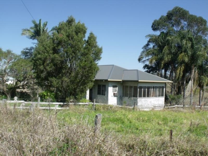 365 Keen St, Lismore, NSW 2480