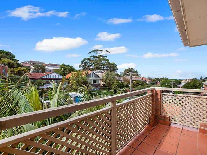 5/132 Oberon Street, Coogee, NSW 2034