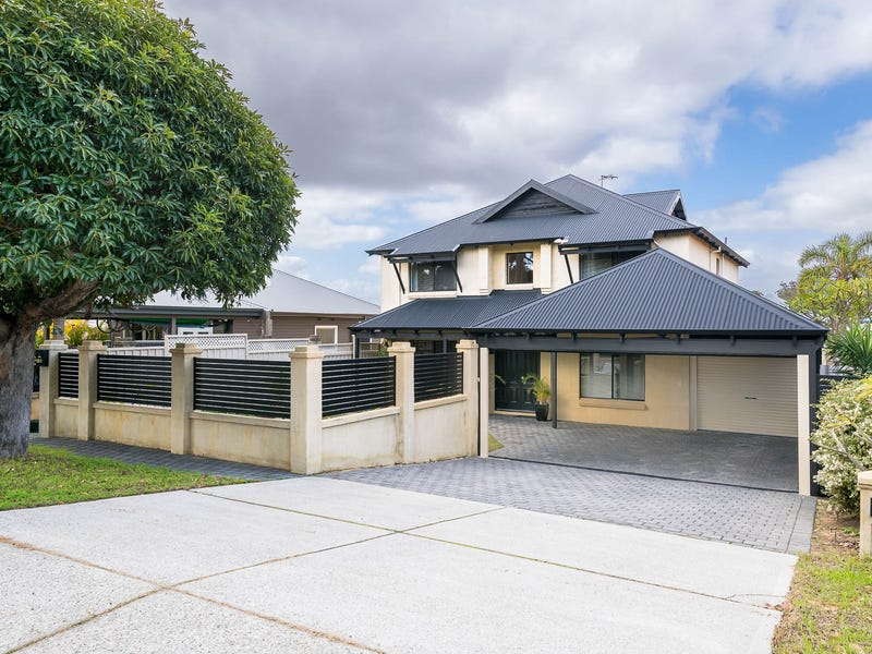 212 Holbeck St, Doubleview, WA 6018