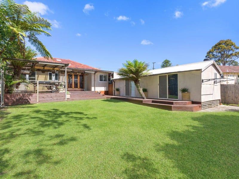 600 Warringah Road, Forestville, NSW 2087