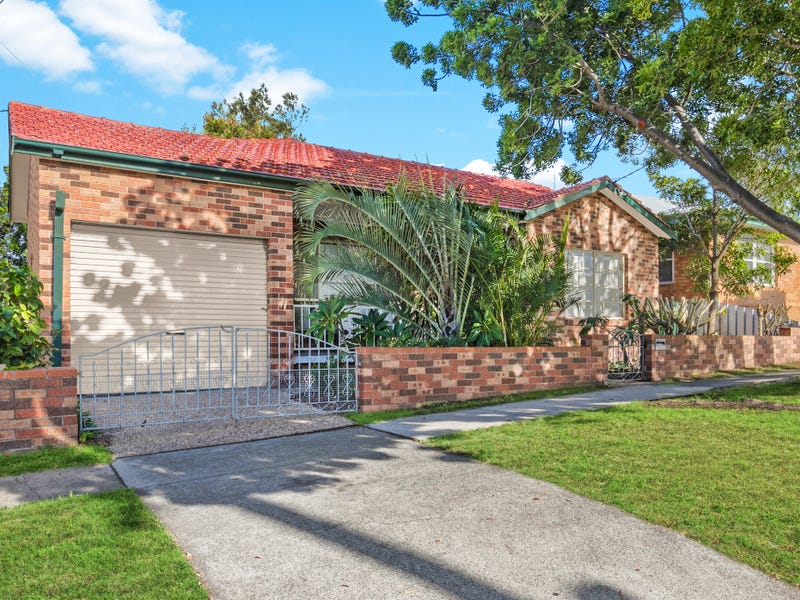171A Corlette Street, The Junction, NSW 2291