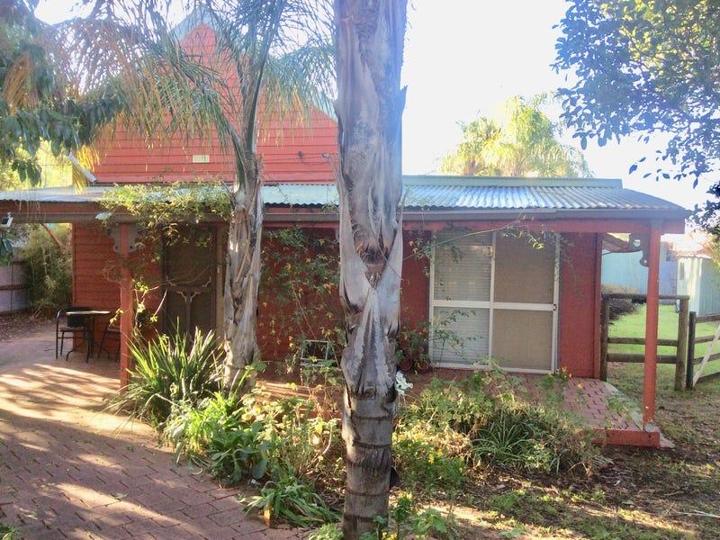 41 Coreen Street, Jerilderie, NSW 2716