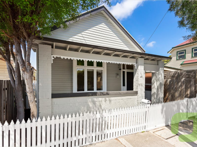 107 MacPherson Street, Footscray, Vic 3011