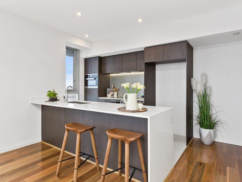 141/189 Adelaide Terrace, East Perth, WA 6004