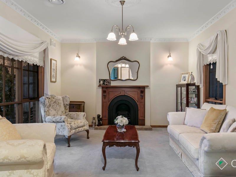 5 Atherton Close, Aspendale Gardens, Vic 3195