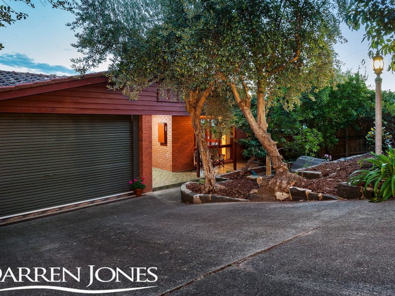 10 Yando Street, Greensborough, Vic 3088