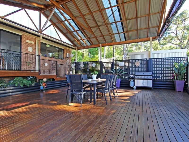 149a Marmong Street, Marmong Point, NSW 2284