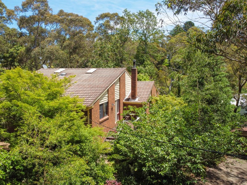 9 Mount Piddington Road, Mount Victoria, NSW 2786