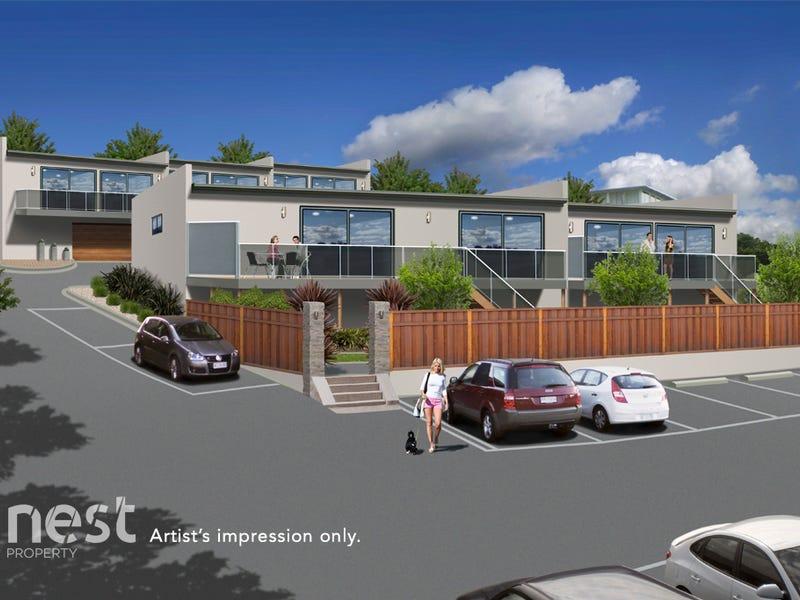 143-145 Risdon Road, Lutana, Tas 7009