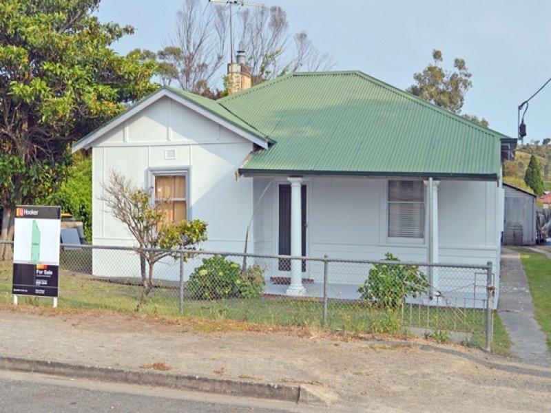 6 Hutchinson Street, Myponga, SA 5202